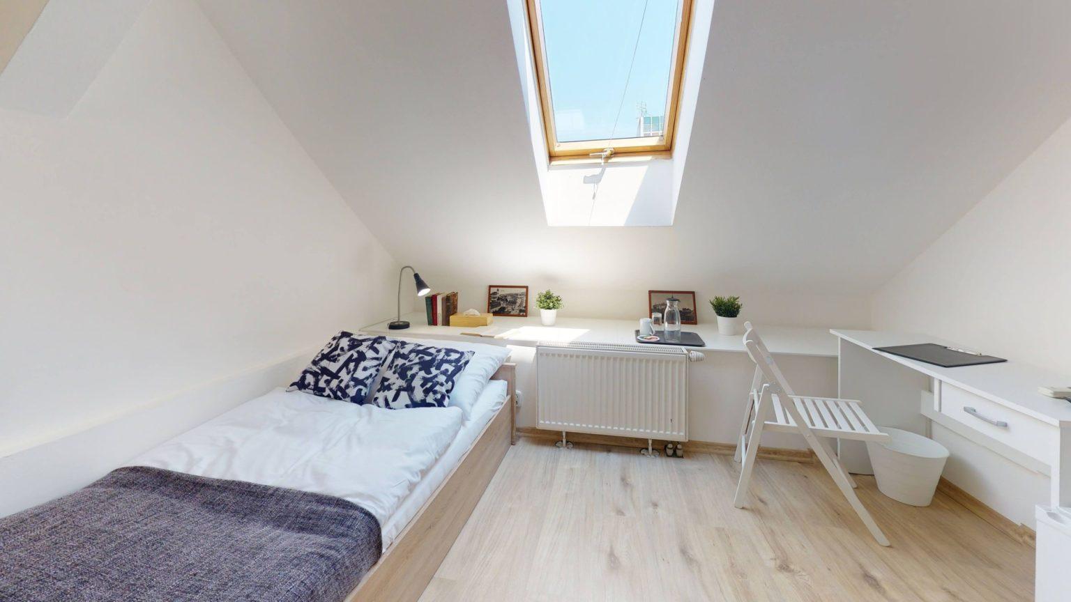 Penzion-Pribina-NR-Bedroom (2)