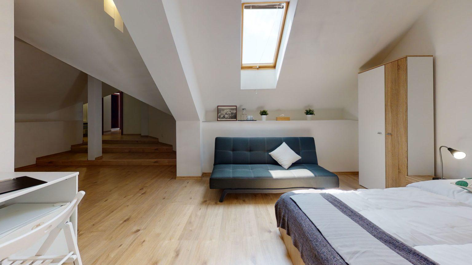 Penzion-Pribina-NR-Bedroom (6)